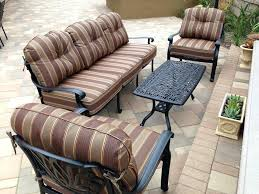 best deal on patio furniture best places for outdoor furniture in orange county a cbs los best deal on patio furniture best deal on outdoor
