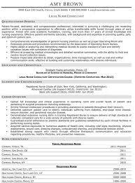 medical resume samples   resume professional writersresume samples for medical industry
