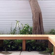 Small Picture 543 best Bench images on Pinterest Street furniture Urban