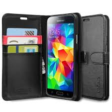 samsung galaxy s5 phone cases. spigen samsung galaxy s5 case wallet phone cases m