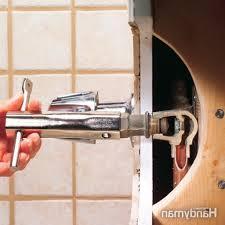 simple bathtub leaky faucet how to fix a leaking bathtub faucet family handyman bathtub leaky faucet home depot bathtubs bathtub leaking hot water bathtub