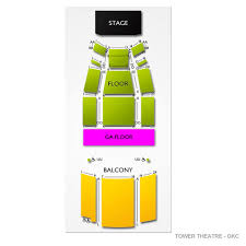 Amanda Shires Oklahoma City Tickets 3 21 2020 8 00 Pm
