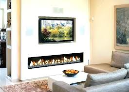 in wall gas fireplace gas wall fireplace wall gas fireplace heater natural gas wall fireplace heater