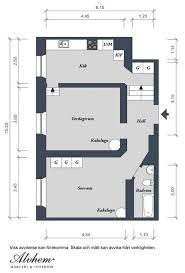 house plans inlaw quarters best detached mother law wing stunning ment separate entrance contemporary with in
