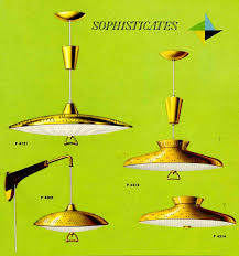 Retro Kitchen Light Fixtures Lighting Archives Retro Renovation
