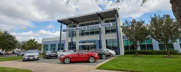 44 просмотра 8 лет назад. Mercedes Benz Dealership In Houston Tx Mercedes Benz Of Houston North