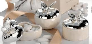 Сюрприз для гостей от юбилярши: Подарки <b>гостям на</b> дне ...