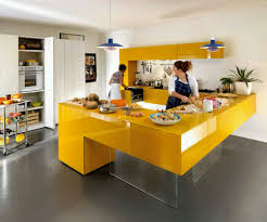 Latest Kitchen Cabinet Colors Kitchen Latest In Kitchen Cabinets Kitchen Cabinets Ideas Miserv