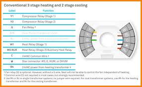 wiring diagram for nest wiring diagram wiring diagram for nest schema wiring diagram wiring diagram for nest learning thermostat nest wiring diagram