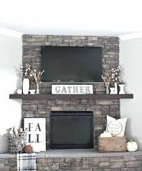 corner fireplace and ideas corner fireplace ideas modern corner fireplace decorating ideas