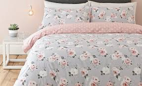 full size of bed paper bedding set rose alice in wonderland trysil bed frame review