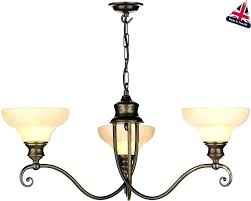 3 light chandelier solid brass marble glass 3 light chandelier made hampton bay 3 light oil 3 light chandelier