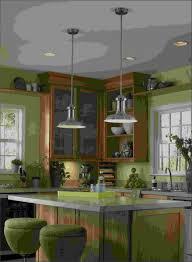 modern cupboard designs for bedrooms fresh 16 modern crystal chandelier bedroom fresh home design ideas