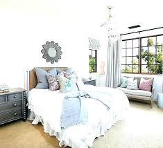 pink bedroom decorating ideas white bedroom decorating ideas gray bedroom ideas decorating trend photos of white pink bedroom decorating ideas