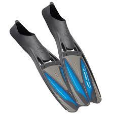 Scubapro Jet Sport Full Foot Fins Size Chart Scubapro Jet Sport Full Foot Fins