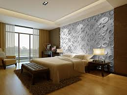 Small Picture Uncategorized Wood Wall Room Wood Panels On Walls Interior Pvc