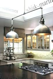 pendant lights over island industrial kitchen light fixtures best lights over island ideas on pendant lights over island spacing