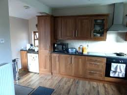 kitchen cabinet painters cost to paint walls size calculator nj s painting contractors interior painters cabinet tampa kitchen mediu
