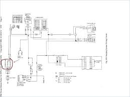 forklift wiring diagrams wire center \u2022 Crown Forklift Wiring Diagram nissan forklift wiring diagram nissan wiring diagrams instructions rh justdesktopwallpapers com forklift wiring diagram komatsu forklift wiring diagrams