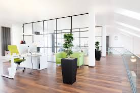 modern office design images. delighful images amenajarea unui birou in stil modern modern office interior design ideas 7 for office design images e