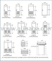 typical residential door height standard door size interior transcendent standard interior door sizes doorway width standard