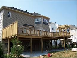 detached wood patio covers. Exellent Wood Luxury Detached Patio Cover Plans For Wood Covers N