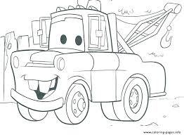 pixar cars coloring pages print cars coloring pages cars printable coloring pages free pixar cars coloring