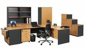 office desks with storage. Logan Office Furniture Range Desks With Storage
