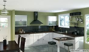 green kitchen cabinet ikea glass cabinets frosted doors door home with ikea green glass cabinet