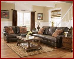 wall paint with brown furniture. Bedroom Colors That Go With Brown Furniture Stunning Living Room Wall Paint