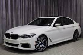 2018 bmw white. Wonderful 2018 2018 BMW 5 Series M550i XDrive In Farmington Hills MI  Erhard Of  And Bmw White T