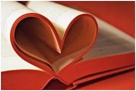 Znalezione obrazy dla zapytania pięknie napisane listy na dzień zakochanych