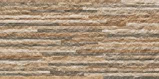 decorative wall tiles. Daffodil Split Face Slate 300x600mm Decorative Wall Tile Reduced SQM Price Is £15.01 - Decoridea Tiles A