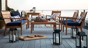 crate barrel outdoor furniture. Beautiful Furniture Crate And Barrel Regatta Lounge Set I See This On The Roof Deck Of My  Summer Homeby Lake You Canu0027t Boat Because Itu0027s Docked Other  Intended Outdoor Furniture N