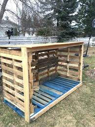 outdoor wood storage the best of outdoor wood storage firewood ideas on astounding threshold outdoor wood outdoor wood storage