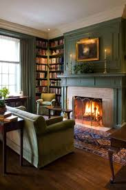 Warm Living Room 17 Best Ideas About Warm Living Rooms On Pinterest Hidden Pantry