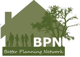 First Blog Post Better Planning Network Inc