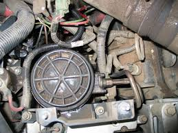 ford focus wiring harness diagram new saleexpert me 6.0 powerstroke wiring harness diagram at 6 0 Powerstroke Wiring Harness