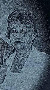 "Hilda ""Pat"" Lucas Joyner (1946-2009) - Find A Grave Memorial"