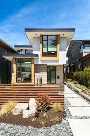 net zero house plans. net zero house plans unique fresh energy home design floor room plan cheap of ranch contemporary