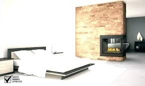 2 sided wood burning fireplace insert corner gas canada 2 sided wood burning fireplace insert corner gas canada