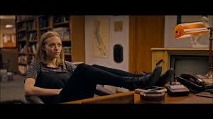 Image result for The Last Word (2017)