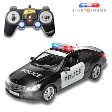 Remote Control Police Car With Working Lights And Siren Rc Police Car With Lights And Siren For Sale Exotic Blog