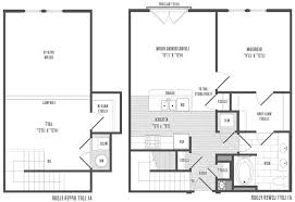 Small Two Bedroom House Home Design Small Two Bedroom House Plans Low Cost 1200 Sq Ft