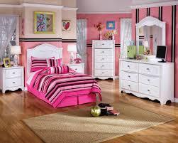 Pink Tween Bedroom Ideas Glamorous Bedroom Design Stylish Tween Unique Tween Bedroom Design