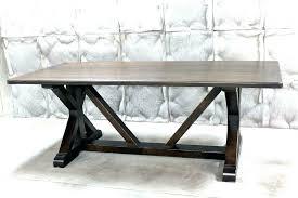 livingroom delectable patio side table round metal folding retro tables white black aluminum wicker