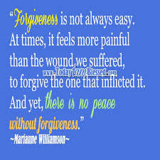 Forgiveness Bible Quotes Magnificent Forgiveness Scripture Quotes On QuotesTopics