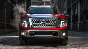 2018 nissan xd. delighful 2018 2018 nissan titan review xd warrior diesel price intended nissan xd