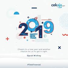 Pinjaman Online Terbaik 2019