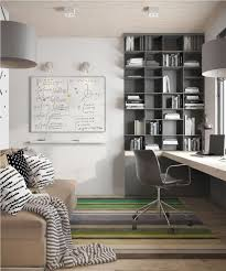 office design inspiration. Home Office Design Inspiration S